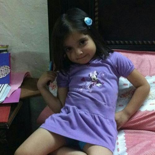 mariajanjua's avatar
