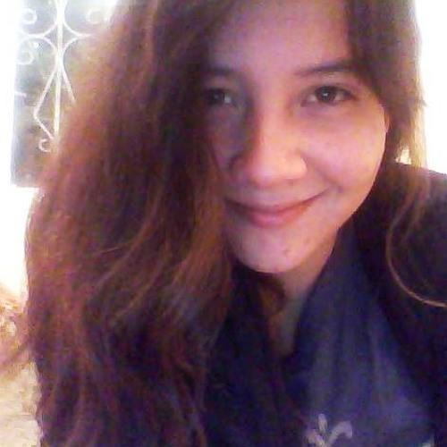 nena-mendoza's avatar