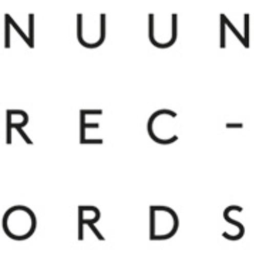 NUUN_MEDIA's avatar