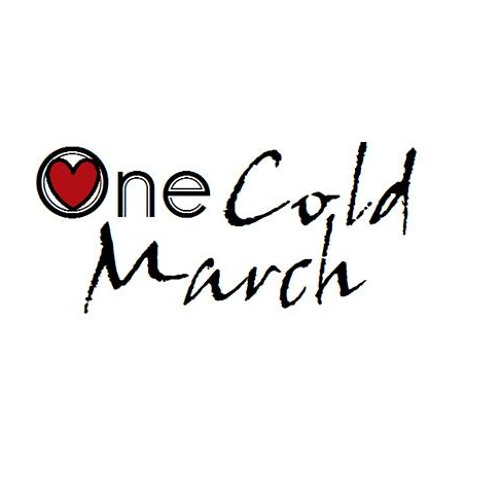 One Cold March's avatar