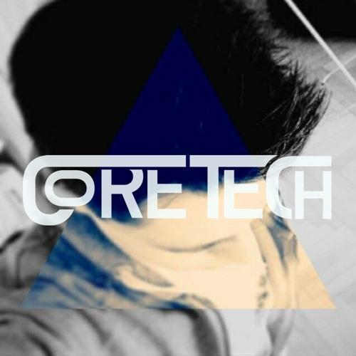 core tech's avatar