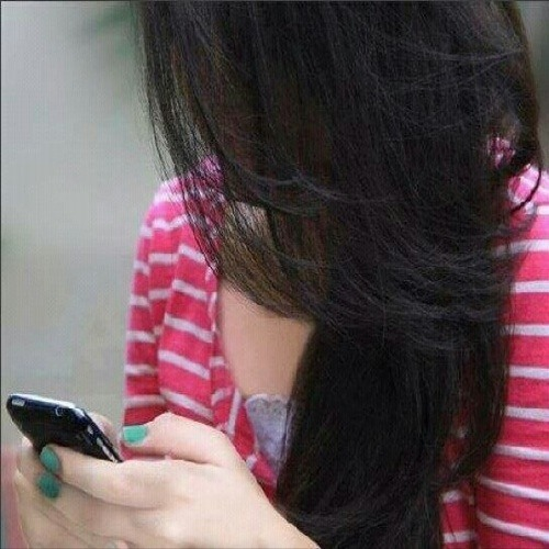 user175726935's avatar
