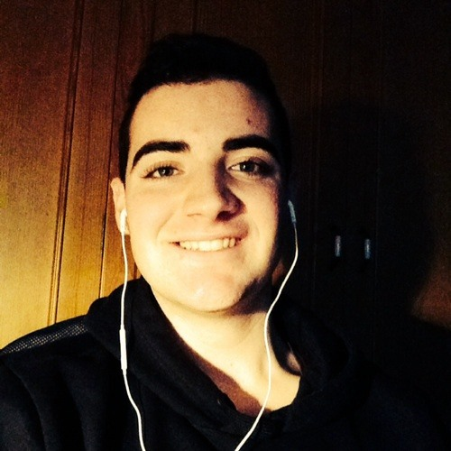 robrhm's avatar