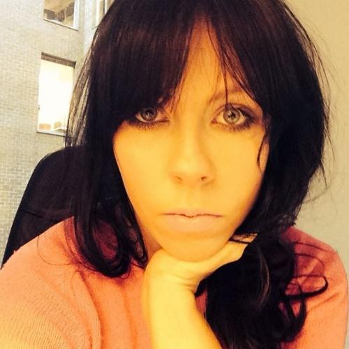 Bianca Yousaf's avatar