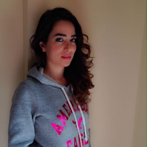 Layan Mhanna's avatar