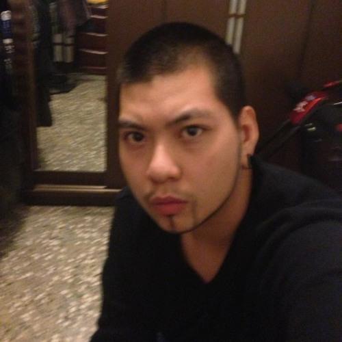 Wang Wei Tai's avatar