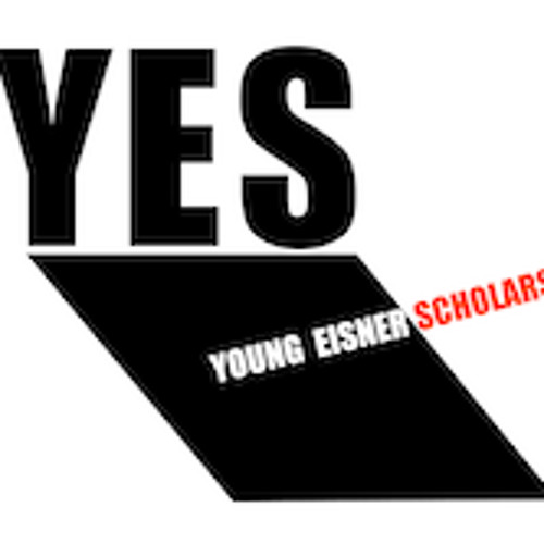 Eric Eisner Speaks About YES