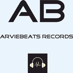 ArvieBeats_Records