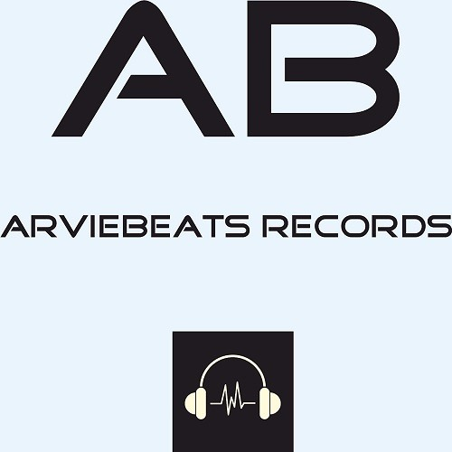 ArvieBeats_Records's avatar