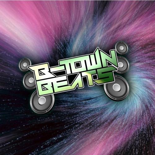 B-Town Beats Recordings's avatar