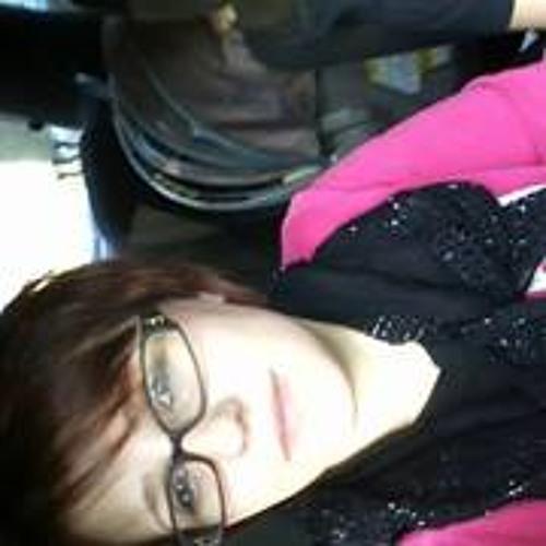 Kaitlyn Ibach's avatar