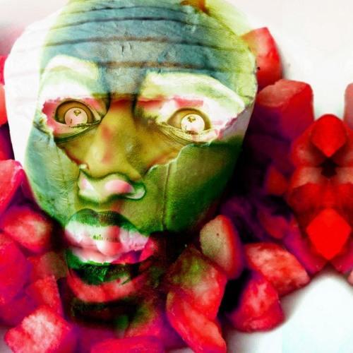 MOS GEEZ's avatar