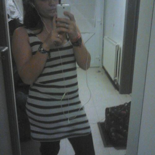 Aliiciiaa <3's avatar