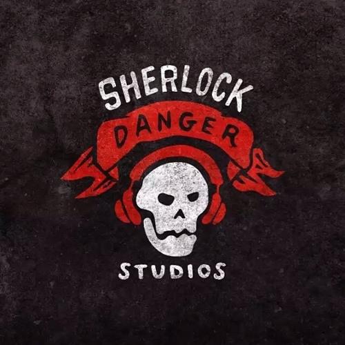 Steven Cipriano - Sherlock Danger Studios's avatar