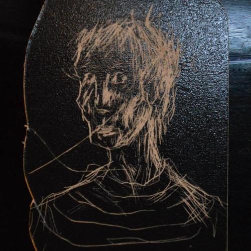 C L A C's avatar