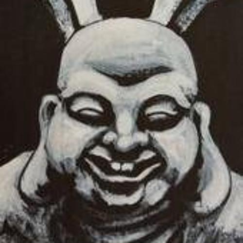 TraumaSutra's avatar