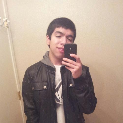 durpalx's avatar