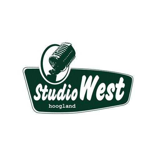 StudioWest Hoogland's avatar