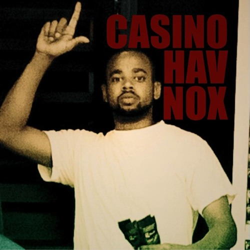 Casino Work's avatar