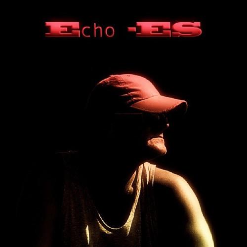 Echo-ES's avatar