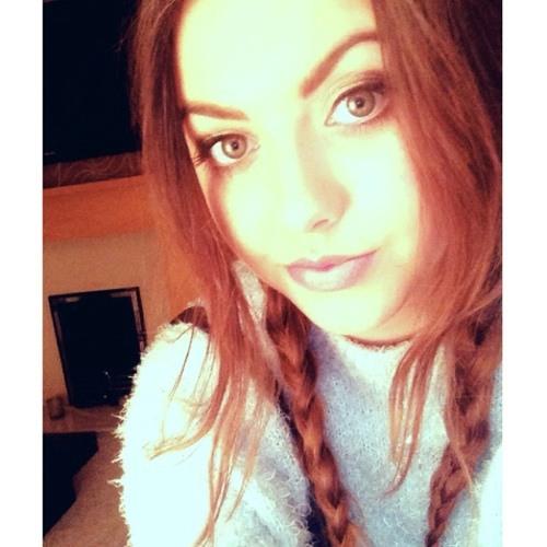 TessaHamiltoe's avatar