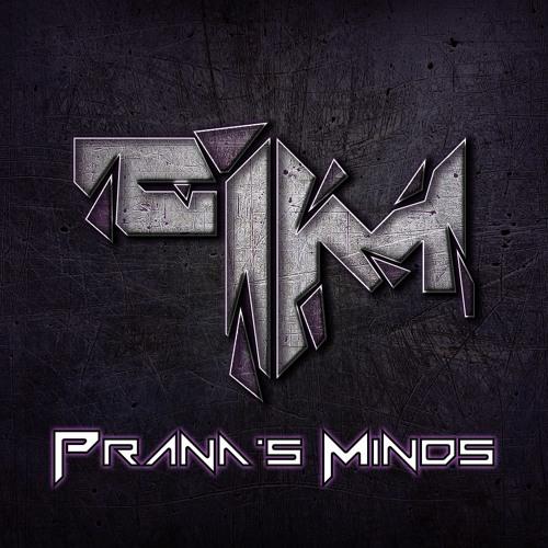Prana's Minds's avatar