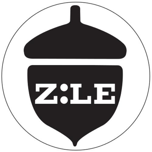 z:le's avatar
