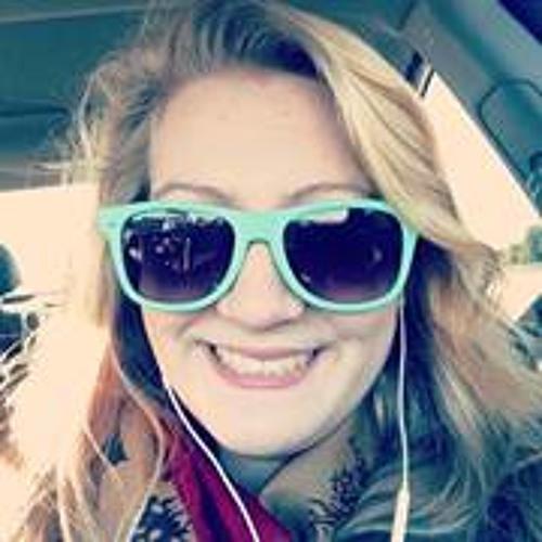 Marissa Karlen's avatar