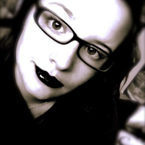 Emlee14's avatar