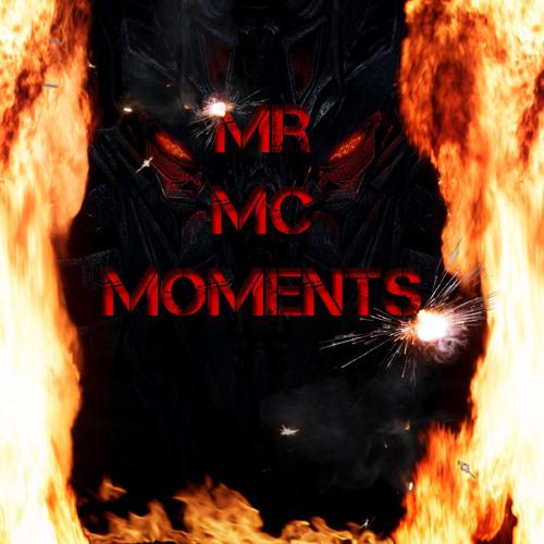 MrMcMoments's avatar