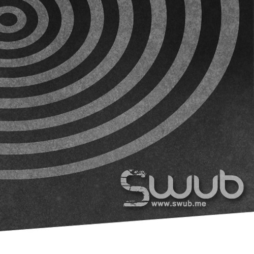 swub's avatar