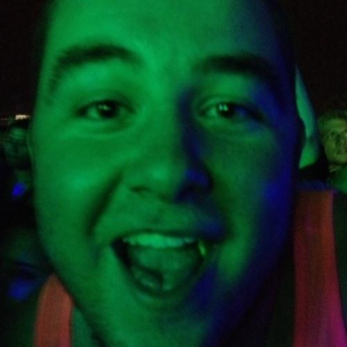blandini69's avatar