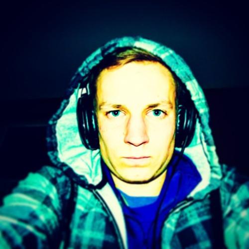 DJ Lactate's avatar