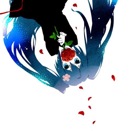 reachtheunreachable's avatar