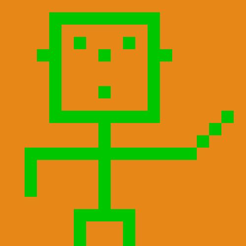 GudGuy's avatar