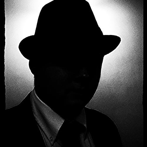 Guvnor Sound's avatar