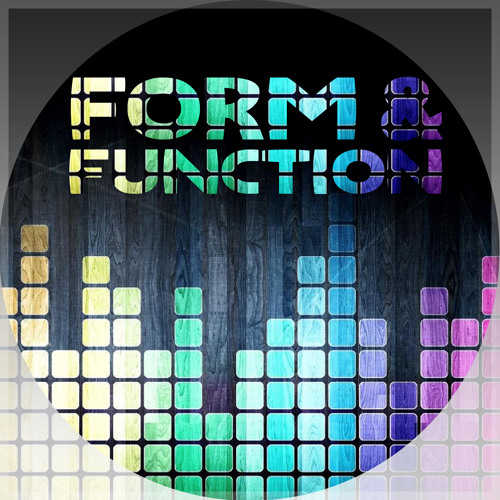 Form-and Function's avatar