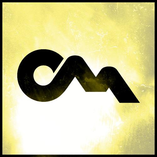 OvertMind Records's avatar
