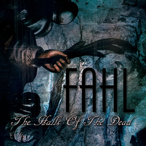 Fahl's avatar