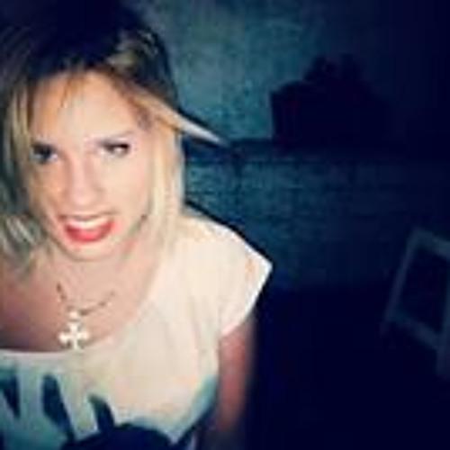 Jennifer Farías 5's avatar