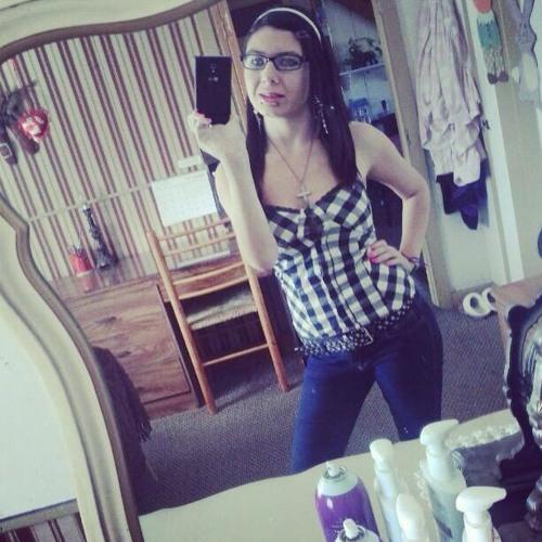 Feisty_Princess21's avatar