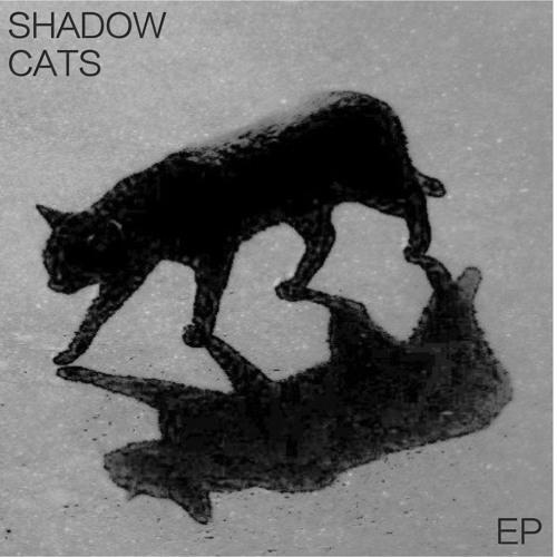 Shadow Cats.'s avatar