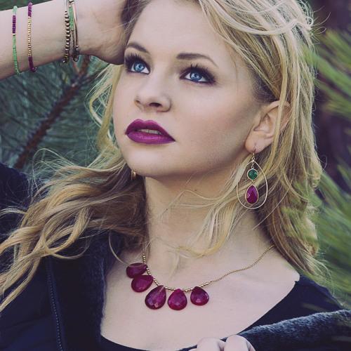 Emmalee Lawson's avatar