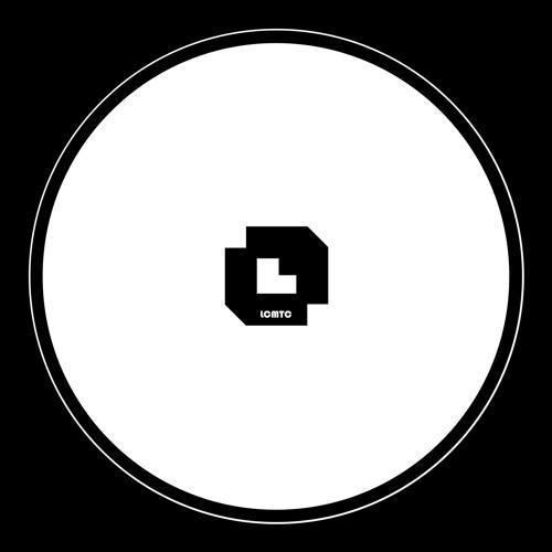 Locomatica / LCMTC's avatar