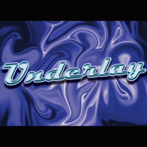 Underlay!'s avatar