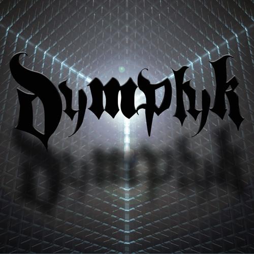 DYMPLYK's avatar