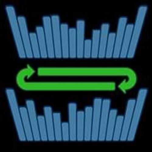 MidiSequencerGrainScienceCrystalline
