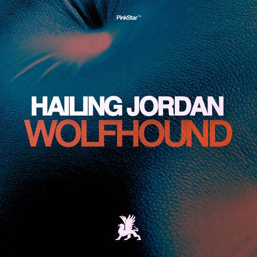 HailingJordan's avatar