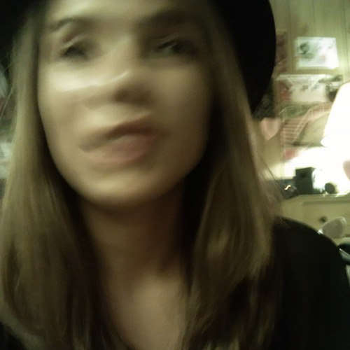 cecibeee's avatar