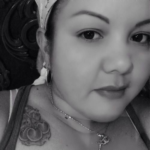 Chaparrita415's avatar